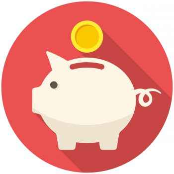 Regular-Savings-Icon-350x350